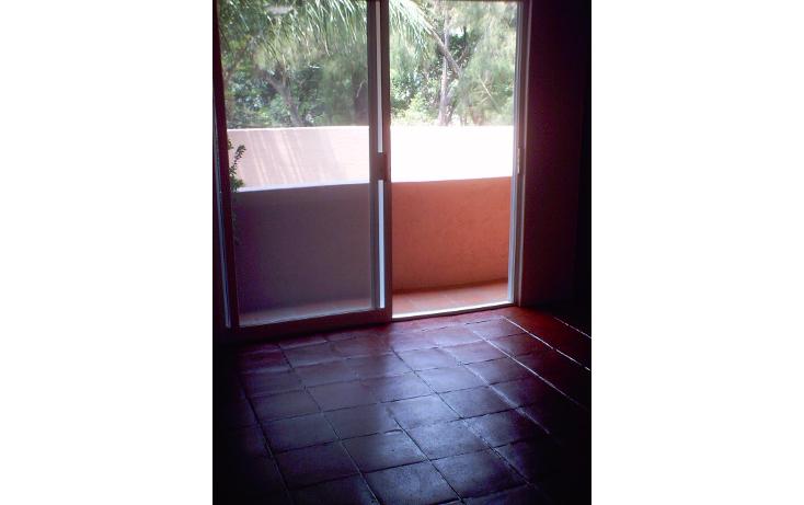 Foto de casa en venta en  , analco, cuernavaca, morelos, 1277021 No. 09