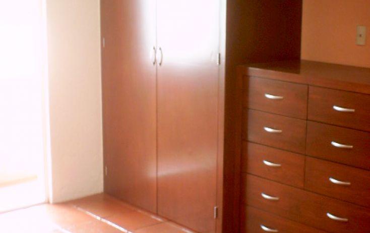 Foto de casa en venta en, analco, cuernavaca, morelos, 1277021 no 10