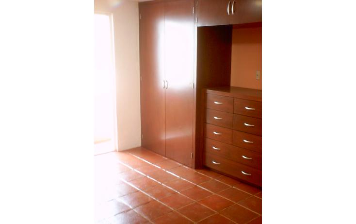 Foto de casa en venta en  , analco, cuernavaca, morelos, 1277021 No. 10