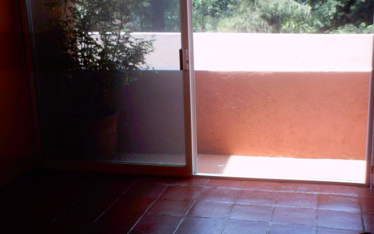 Foto de casa en venta en, analco, cuernavaca, morelos, 1277021 no 11