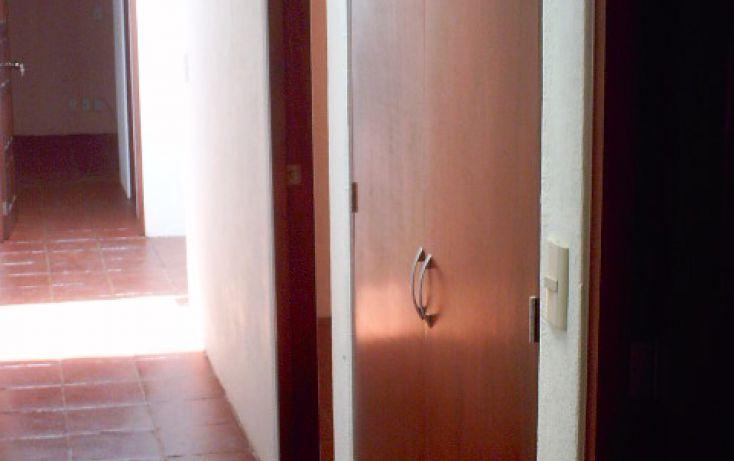 Foto de casa en venta en, analco, cuernavaca, morelos, 1277021 no 12