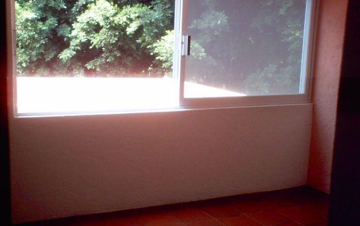 Foto de casa en venta en, analco, cuernavaca, morelos, 1277021 no 13