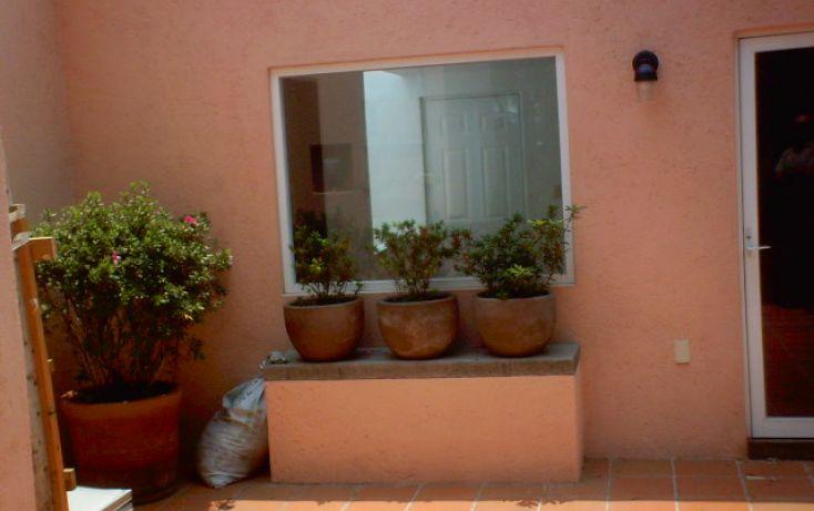 Foto de casa en venta en, analco, cuernavaca, morelos, 1277021 no 15