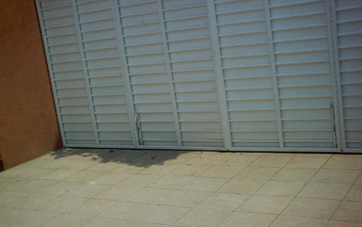 Foto de casa en venta en  , analco, cuernavaca, morelos, 1277021 No. 16