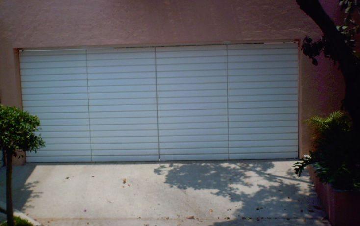 Foto de casa en venta en, analco, cuernavaca, morelos, 1277021 no 17