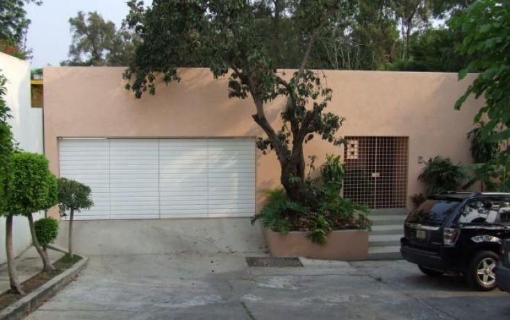 Foto de casa en venta en, analco, cuernavaca, morelos, 1298901 no 01