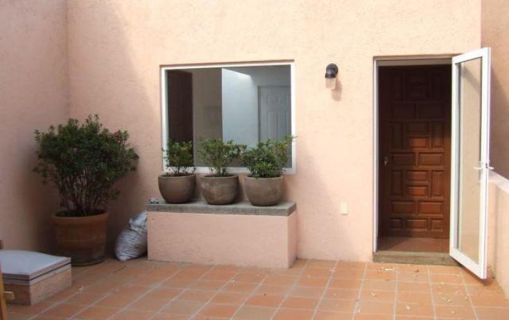 Foto de casa en venta en, analco, cuernavaca, morelos, 1298901 no 02