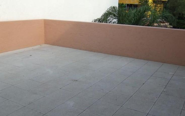 Foto de casa en venta en  , analco, cuernavaca, morelos, 1298901 No. 04