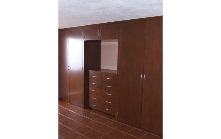 Foto de casa en venta en  , analco, cuernavaca, morelos, 1298901 No. 06