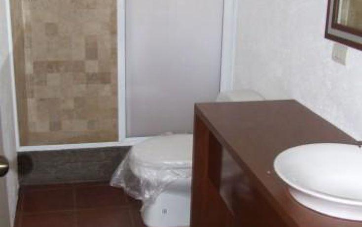 Foto de casa en venta en, analco, cuernavaca, morelos, 1298901 no 07