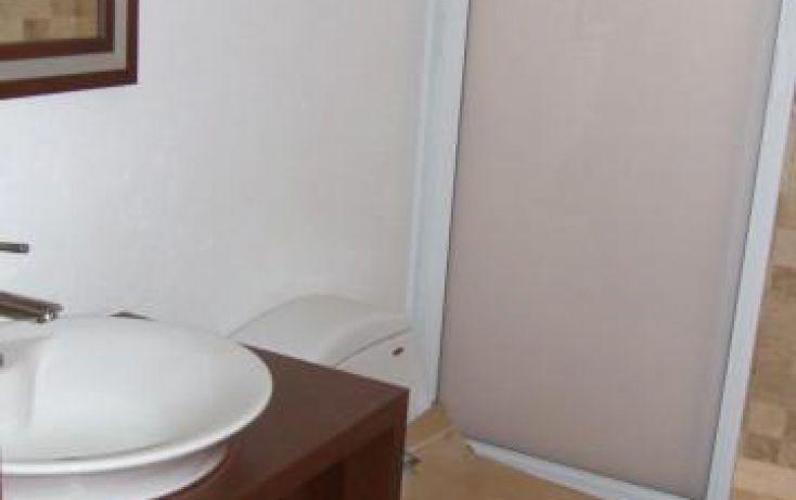 Foto de casa en venta en, analco, cuernavaca, morelos, 1298901 no 12