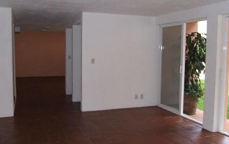 Foto de casa en venta en  , analco, cuernavaca, morelos, 1298901 No. 13