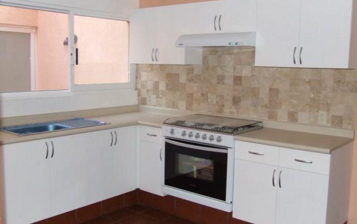 Foto de casa en venta en, analco, cuernavaca, morelos, 1298901 no 14
