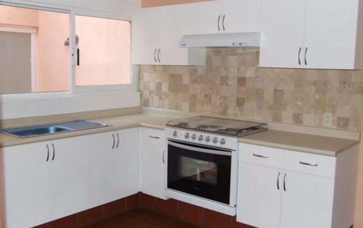 Foto de casa en venta en  , analco, cuernavaca, morelos, 1298901 No. 14