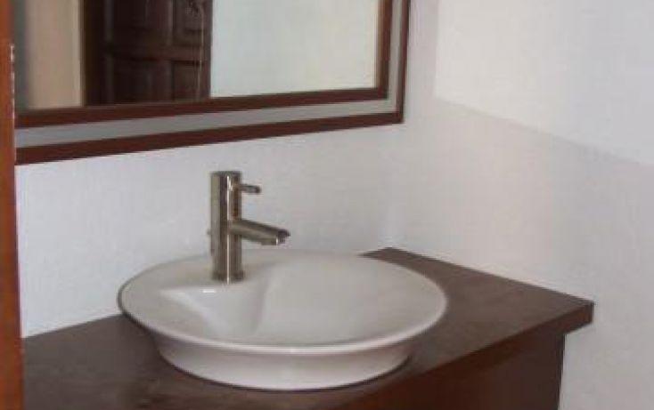 Foto de casa en venta en, analco, cuernavaca, morelos, 1298901 no 15