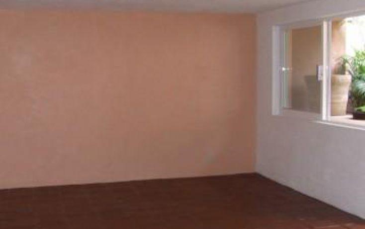Foto de casa en venta en, analco, cuernavaca, morelos, 1298901 no 16