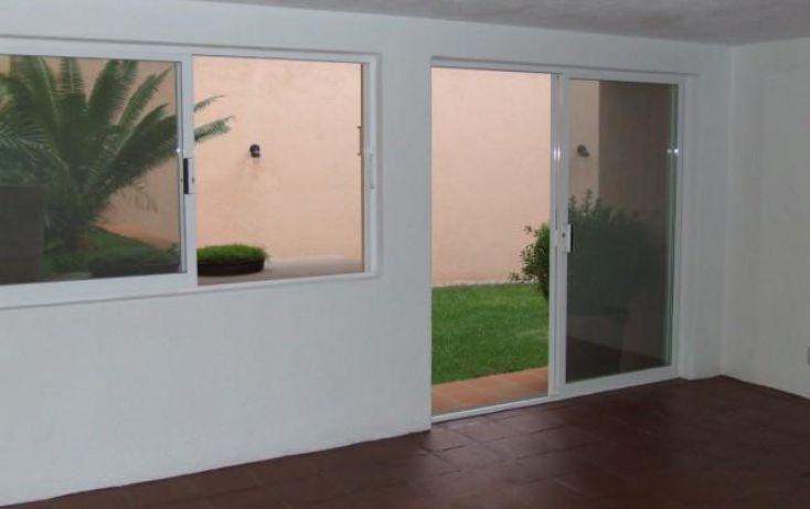 Foto de casa en venta en, analco, cuernavaca, morelos, 1298901 no 17