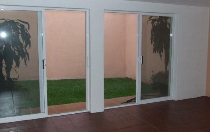 Foto de casa en venta en, analco, cuernavaca, morelos, 1298901 no 19