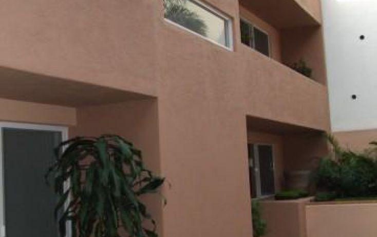 Foto de casa en venta en, analco, cuernavaca, morelos, 1298901 no 20