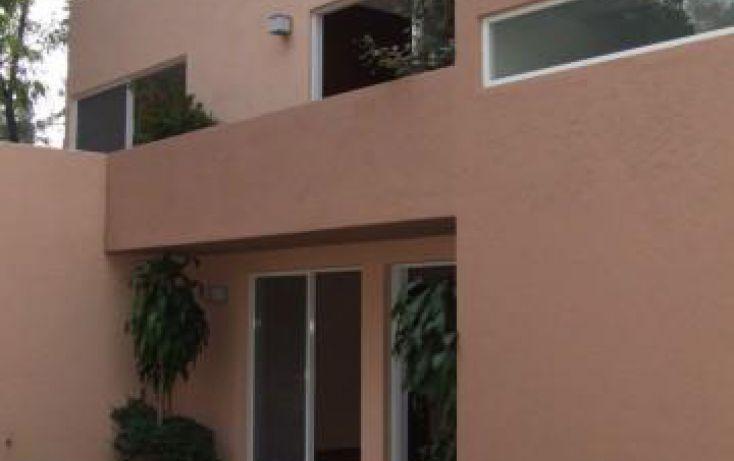 Foto de casa en venta en, analco, cuernavaca, morelos, 1298901 no 21