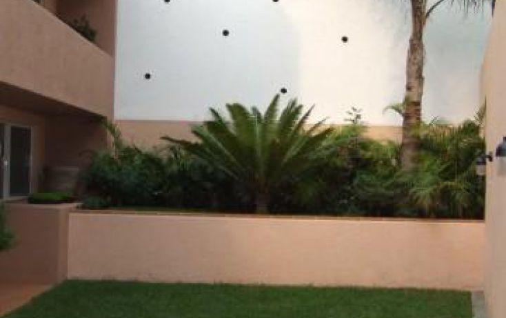 Foto de casa en venta en, analco, cuernavaca, morelos, 1298901 no 22