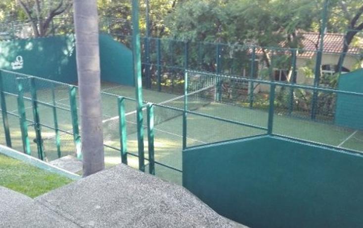 Foto de departamento en renta en  , analco, cuernavaca, morelos, 1394825 No. 04