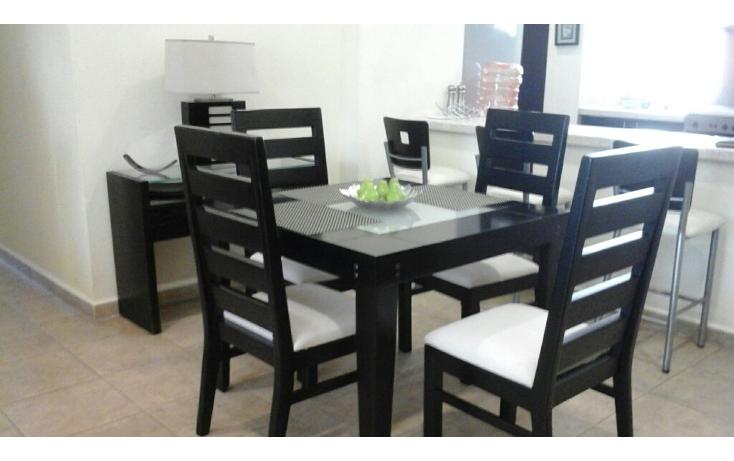 Foto de departamento en renta en  , analco, cuernavaca, morelos, 1394825 No. 07