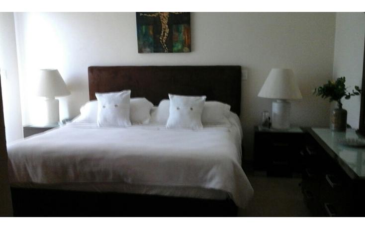 Foto de departamento en renta en  , analco, cuernavaca, morelos, 1394825 No. 09