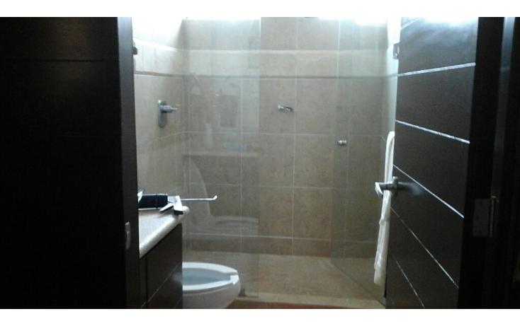 Foto de departamento en renta en  , analco, cuernavaca, morelos, 1394825 No. 11