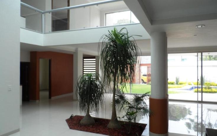 Foto de casa en venta en  , analco, cuernavaca, morelos, 1530052 No. 04