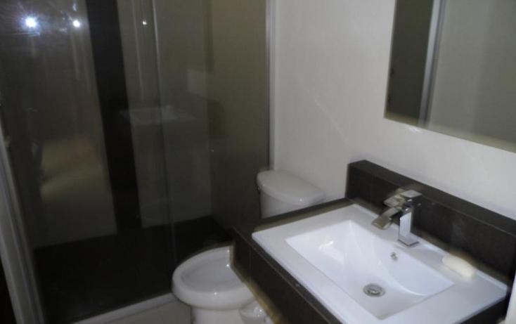 Foto de casa en venta en  , analco, cuernavaca, morelos, 1530052 No. 05