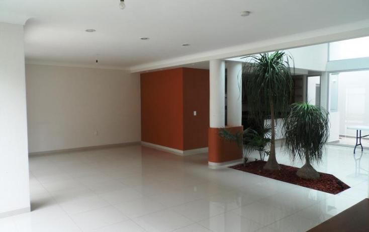Foto de casa en venta en  , analco, cuernavaca, morelos, 1530052 No. 06