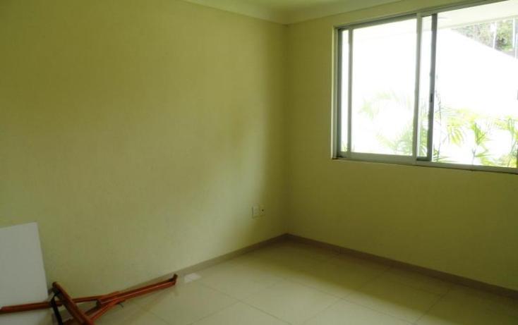 Foto de casa en venta en  , analco, cuernavaca, morelos, 1530052 No. 07