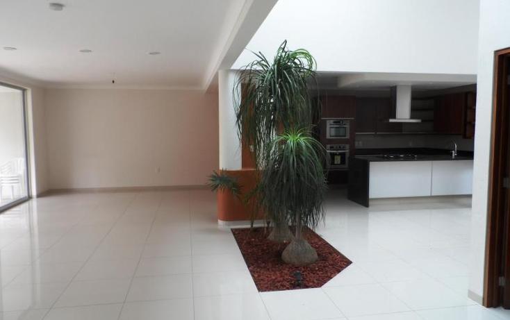 Foto de casa en venta en  , analco, cuernavaca, morelos, 1530052 No. 09