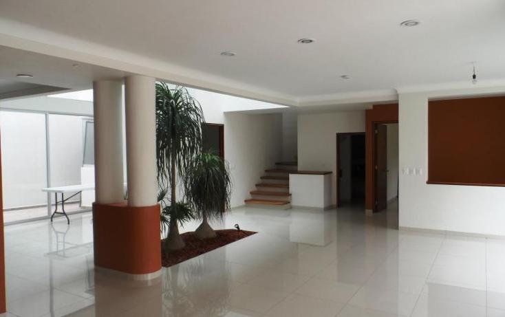 Foto de casa en venta en  , analco, cuernavaca, morelos, 1530052 No. 11
