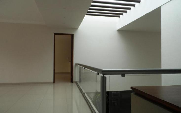 Foto de casa en venta en  , analco, cuernavaca, morelos, 1530052 No. 12