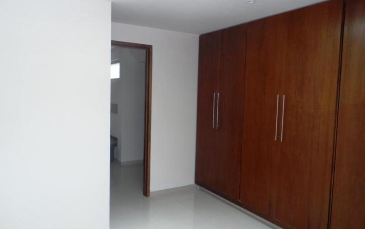 Foto de casa en venta en  , analco, cuernavaca, morelos, 1530052 No. 18