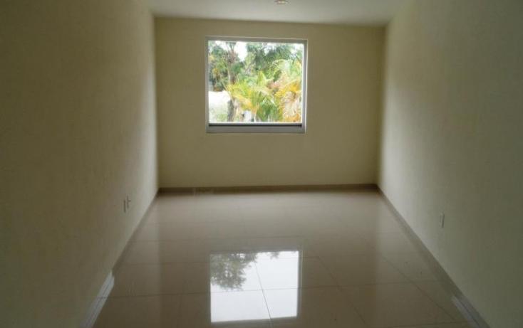 Foto de casa en venta en  , analco, cuernavaca, morelos, 1530052 No. 19