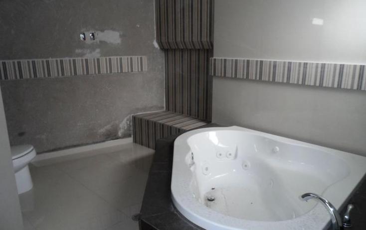Foto de casa en venta en  , analco, cuernavaca, morelos, 1530052 No. 20