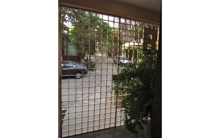 Foto de casa en venta en  , analco, cuernavaca, morelos, 1548452 No. 02