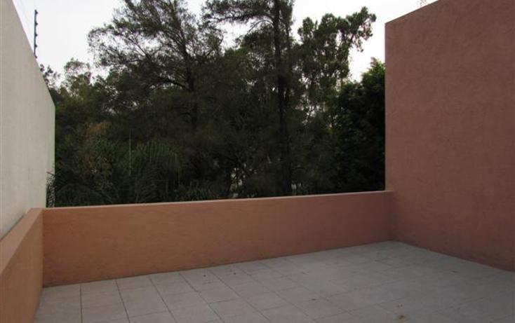 Foto de casa en venta en  , analco, cuernavaca, morelos, 1548452 No. 05