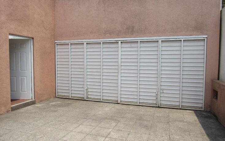 Foto de casa en venta en  , analco, cuernavaca, morelos, 1548452 No. 06