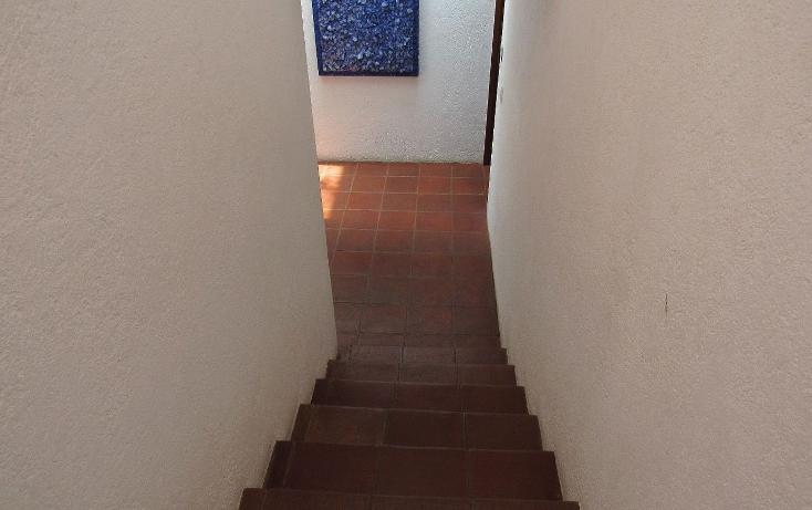 Foto de casa en venta en  , analco, cuernavaca, morelos, 1548452 No. 07