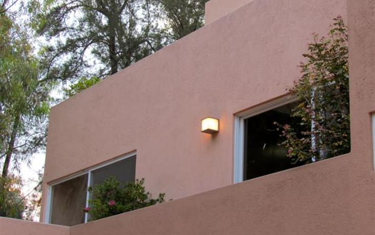 Foto de casa en venta en  , analco, cuernavaca, morelos, 1548452 No. 09