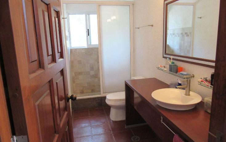 Foto de casa en venta en  , analco, cuernavaca, morelos, 1548452 No. 10