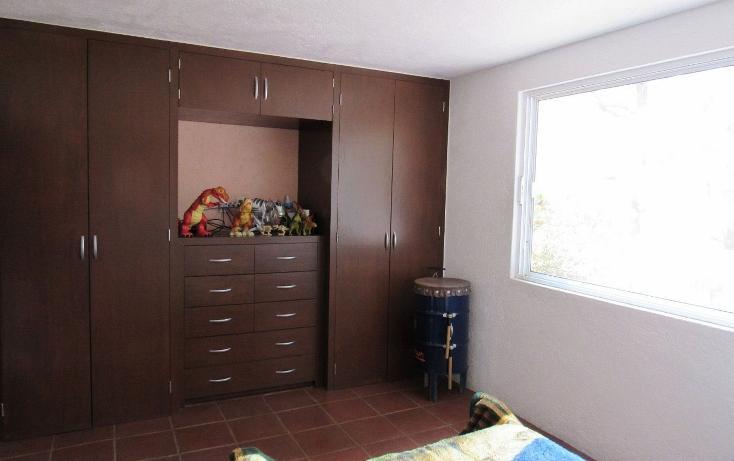 Foto de casa en venta en  , analco, cuernavaca, morelos, 1548452 No. 12