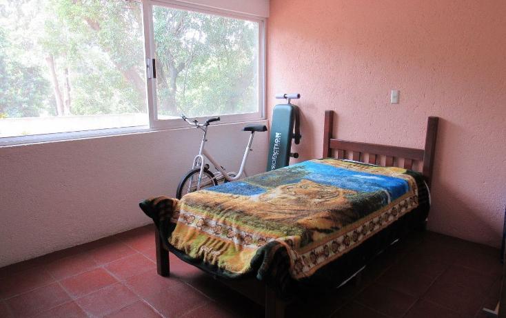 Foto de casa en venta en  , analco, cuernavaca, morelos, 1548452 No. 13