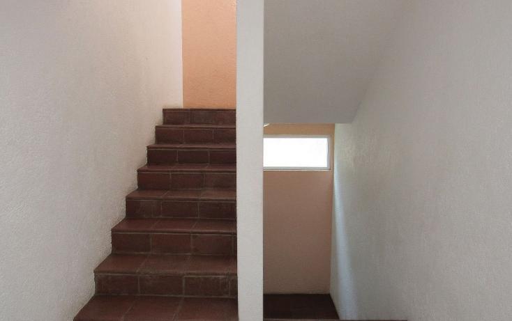 Foto de casa en venta en  , analco, cuernavaca, morelos, 1548452 No. 15