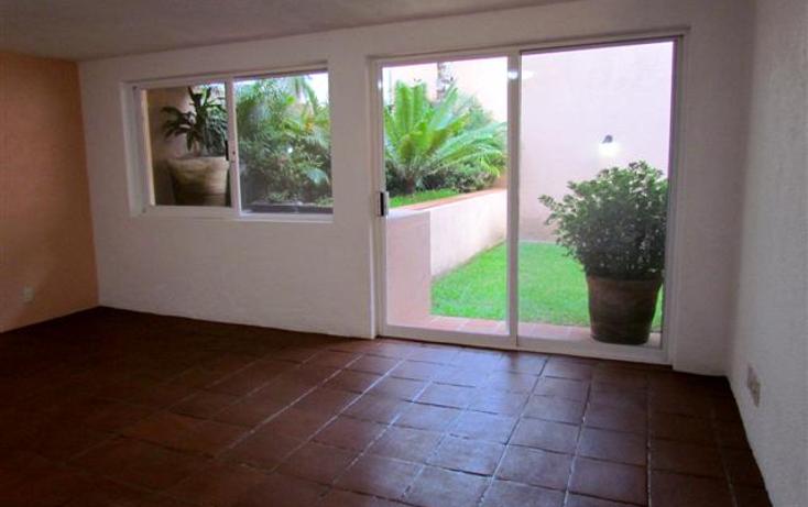 Foto de casa en venta en  , analco, cuernavaca, morelos, 1548452 No. 19