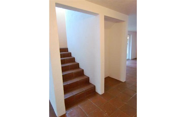 Foto de casa en venta en  , analco, cuernavaca, morelos, 1548452 No. 20